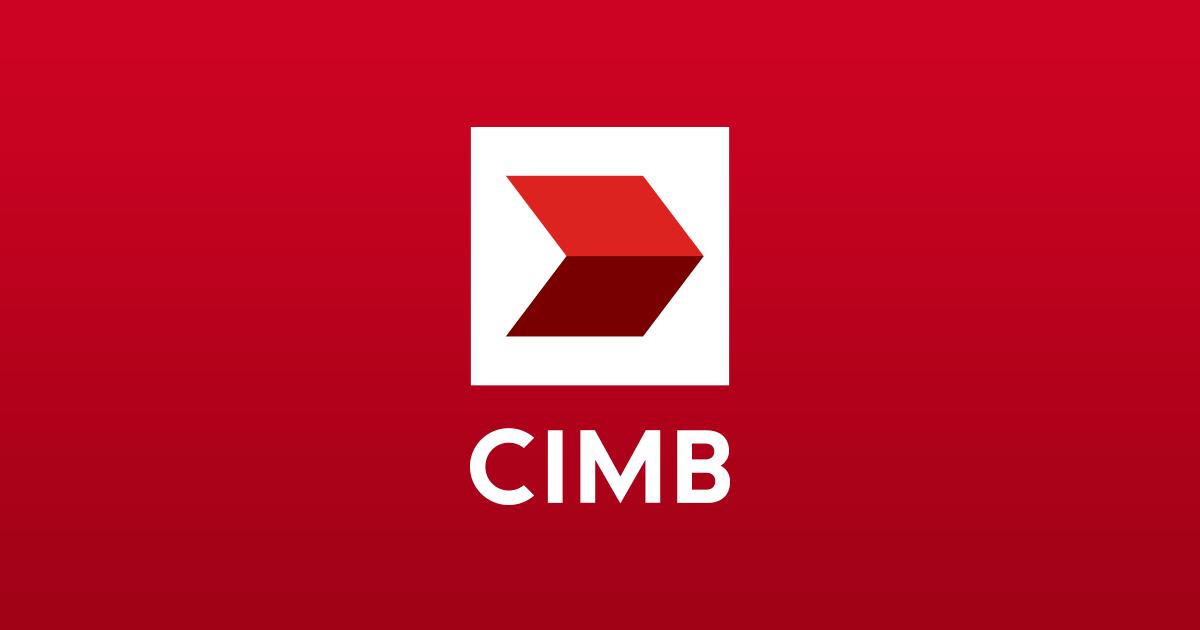 Contact Cimb Cimb Call Centre Cimb Preferred
